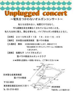 unplugged concert.jpg
